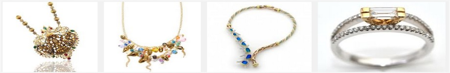 Email list of Jewellers